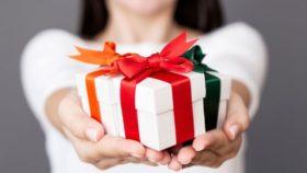 regalos de navidad barcelona