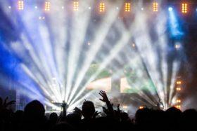 conciertos barcelona 2018, concerts barcelona 2018