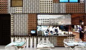 restaurante disfrutar barcelona, restaurantes con estrella Michelin