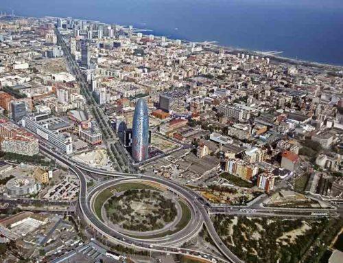 Semana Santa en Barcelona 2018, ¡los mejores planes!