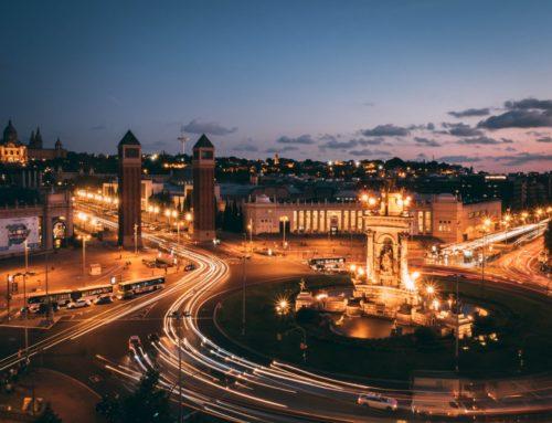 Los mejores planes para pasar semana santa en Barcelona