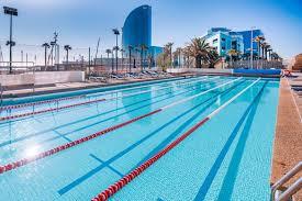 club natacio