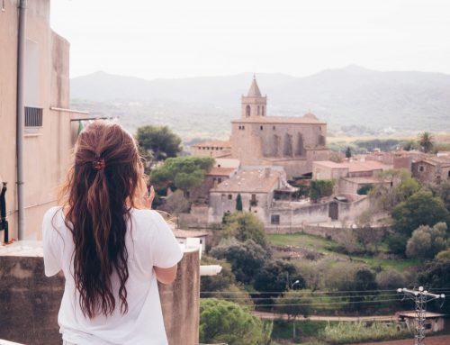 Excursión a Girona, la joya medieval de Cataluña
