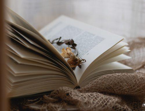 8 libros para recorrer las calles de Barcelona a lo largo del tiempo
