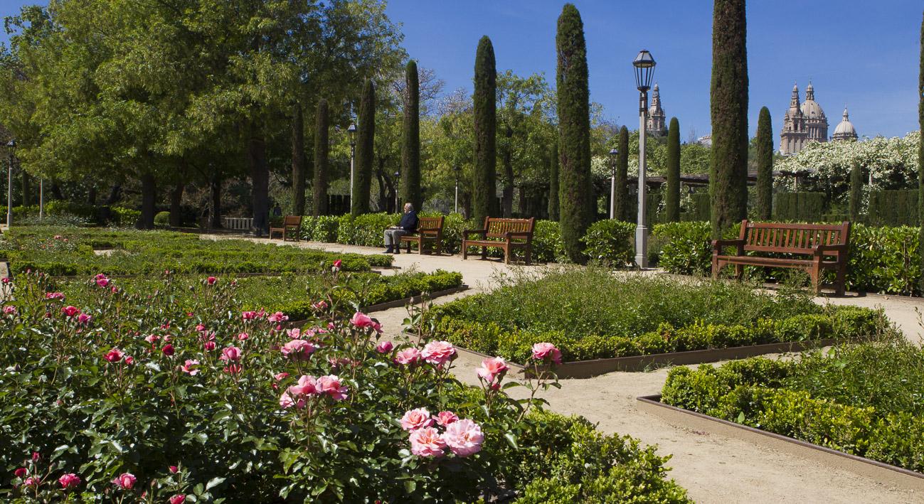 jardines-del-grec