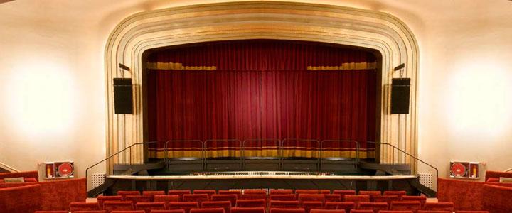 Teatro_Barcelona-Teatre_Principal