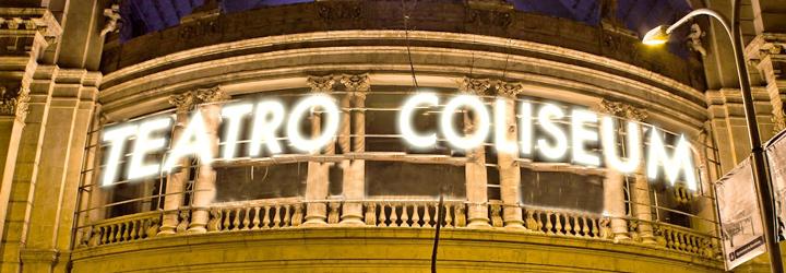 teatre-coliseum-teatro-barcelona