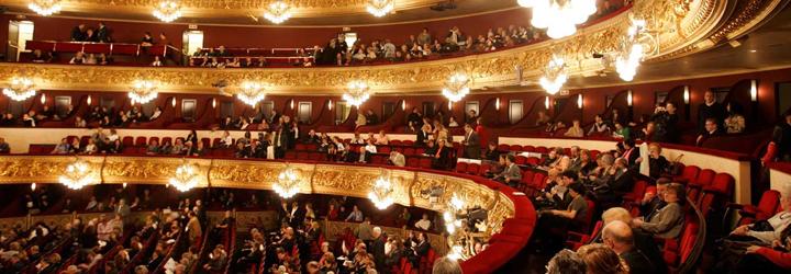 teatre-liceu-teatro-barcelona-Liceo