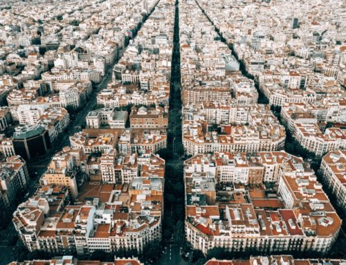 Plans in Barcelona for all budgets