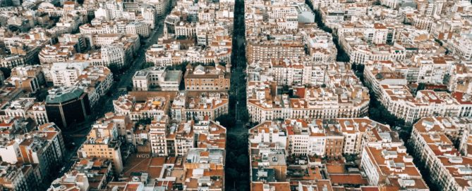Free tour Planes baratos Barcelona