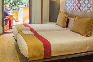 hotel-boutique-hostemplo1