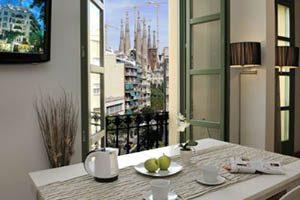 img_hostemplo_ash_apartamento_superior_2_dormitorios_con_balcon_01